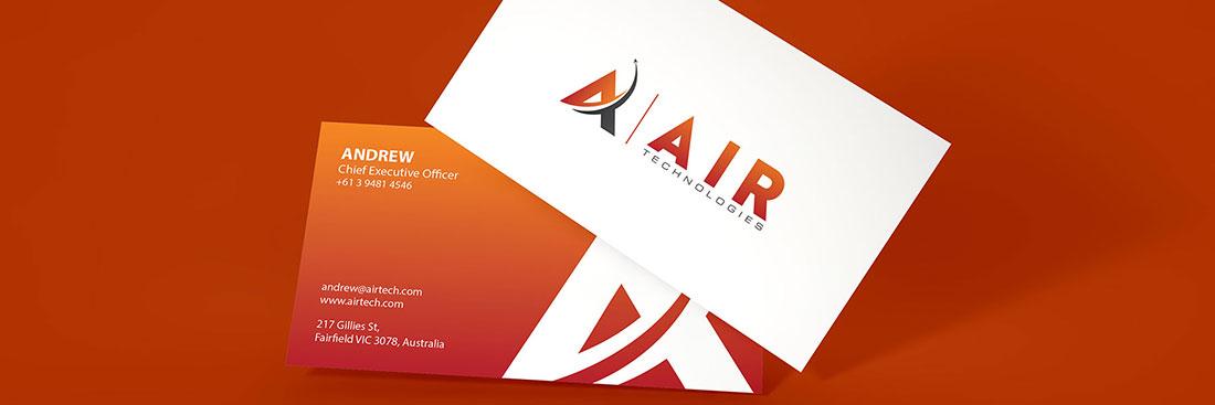 AIR Tech