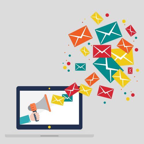 Email marketing Company in Chennai
