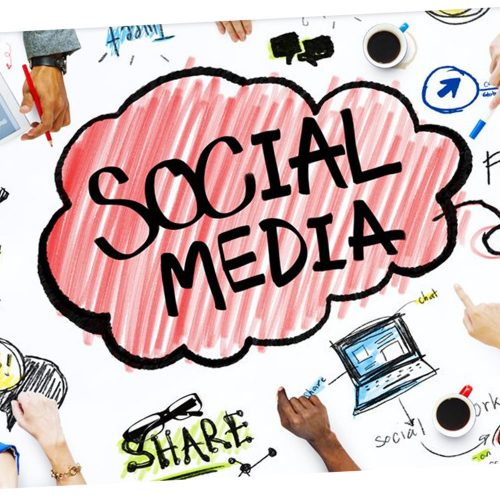 social-media-marketing-company-smm-chennai-india