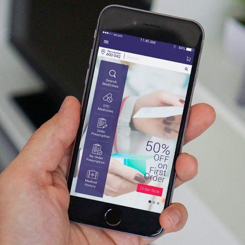 ios-app-development-in-chennai-india-mobile-app-development