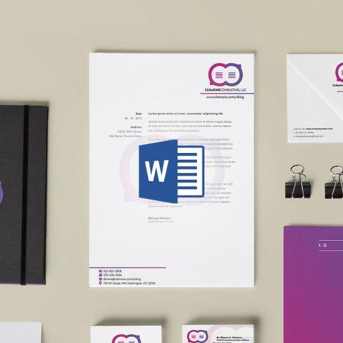 letterhead-design-service-logo-design-company-chennai-india
