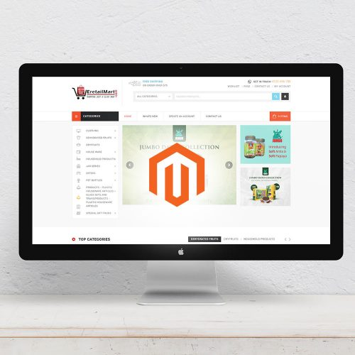 magento-ecommerce-web-design-development-company-chennai-india