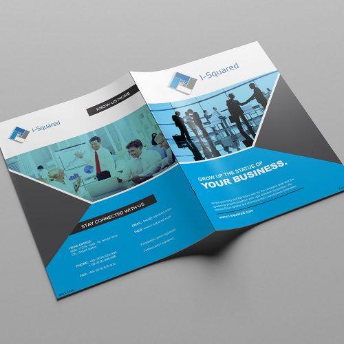 profile-design-development-service-logo-design-company-chennai-india