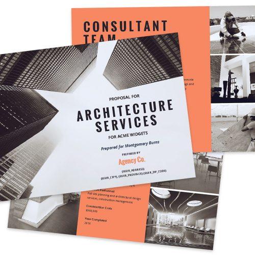 proposal-design-development-service-logo-design-company-chennai-india