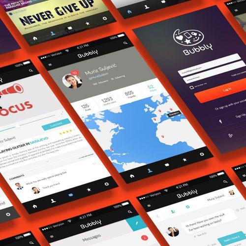 ui-ux-design-service-in-chennai-india-mobile-app-development