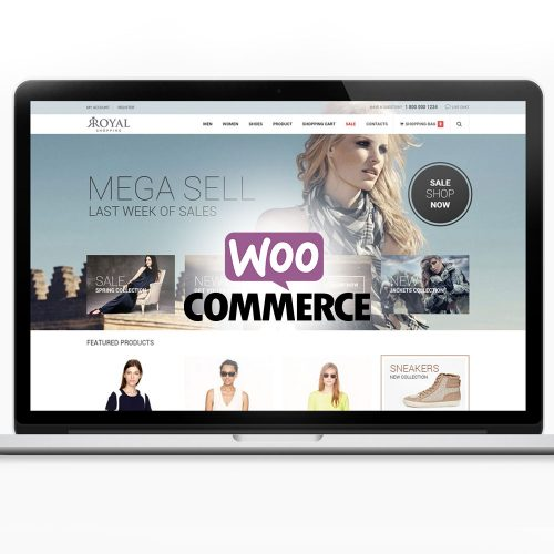 woocommerce-ecommerce-web-design-development-chennai-india