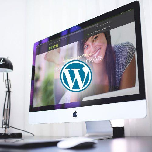wordpress-web- design-development-chennai-india