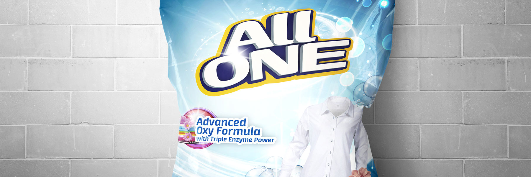 All One