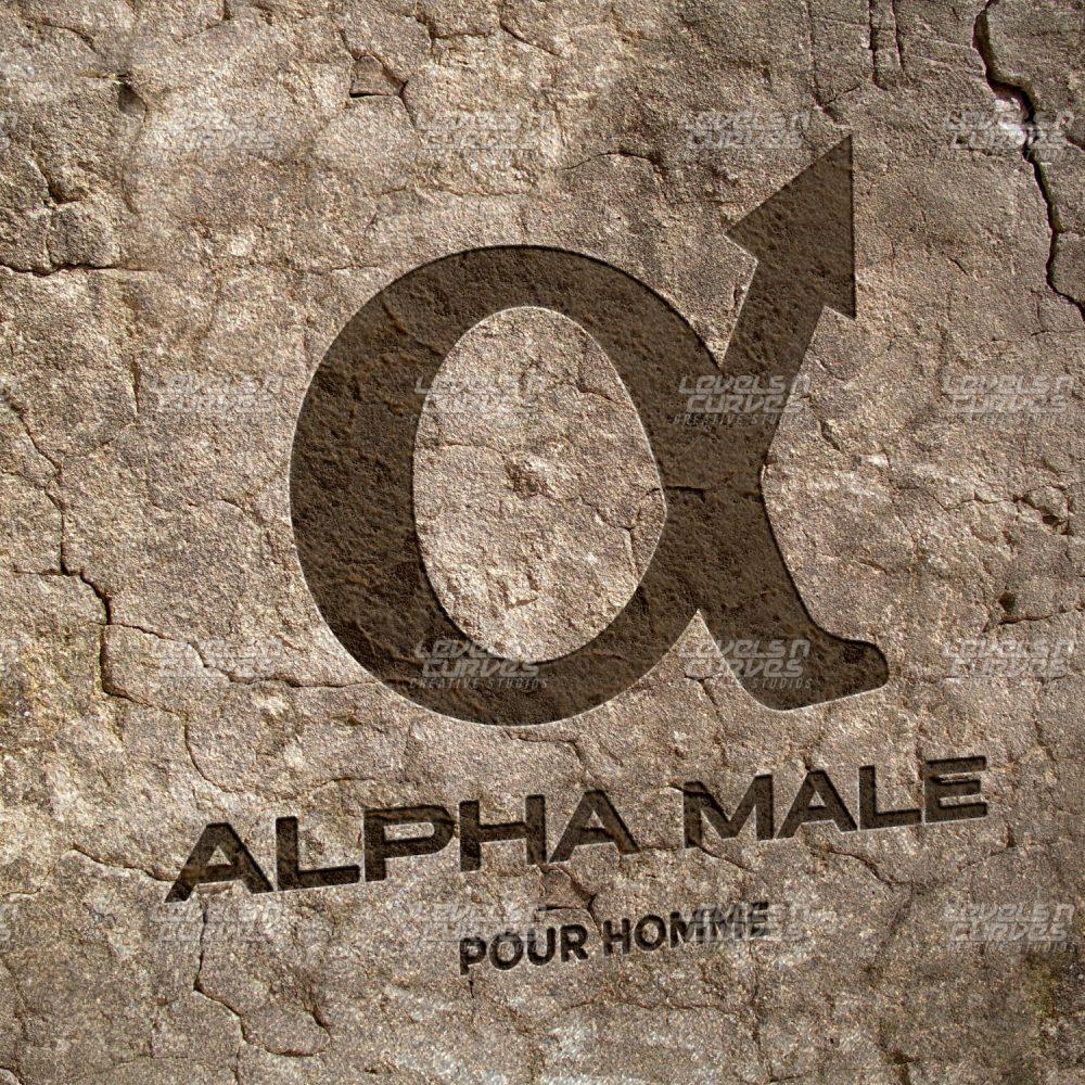 Alpha Perfume