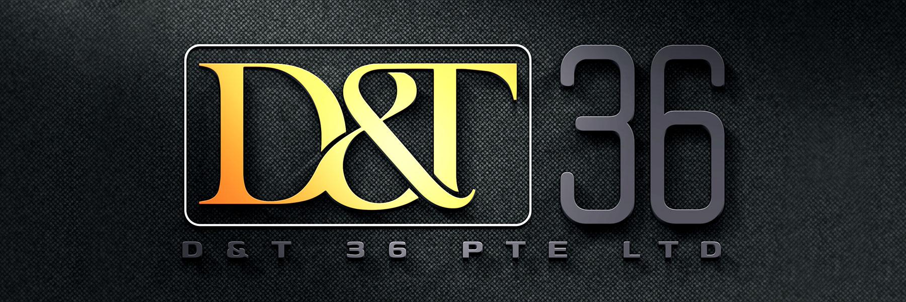 D&T 36