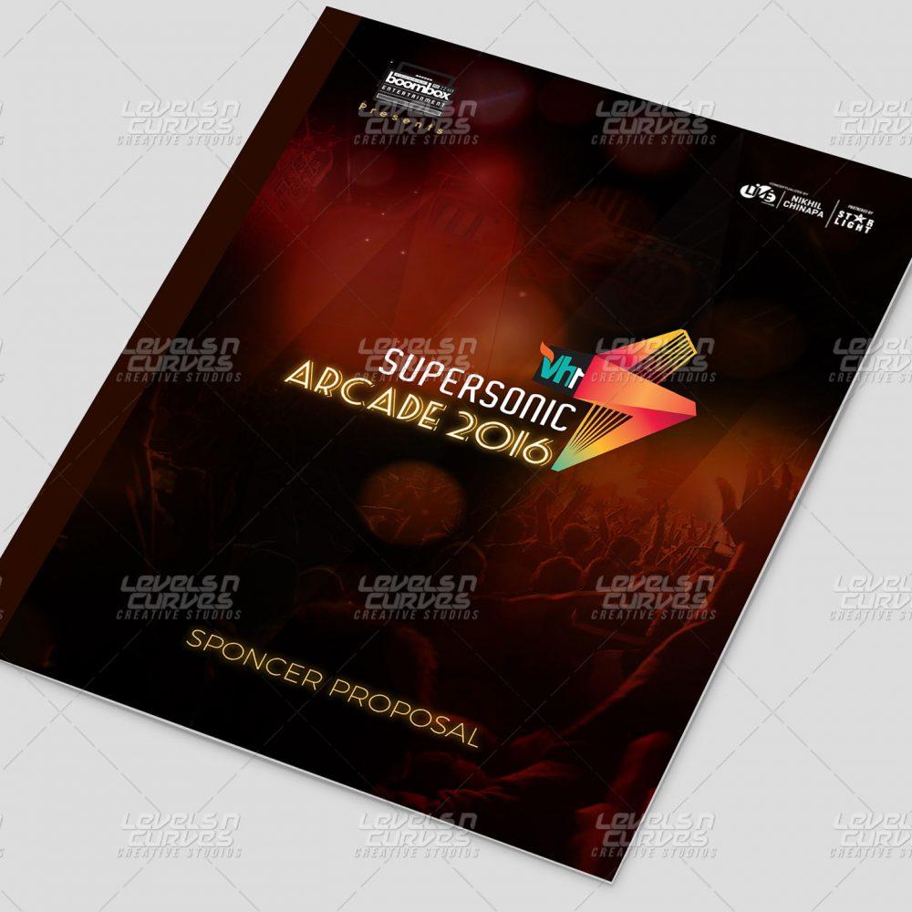 super-sonic-folder-design-01