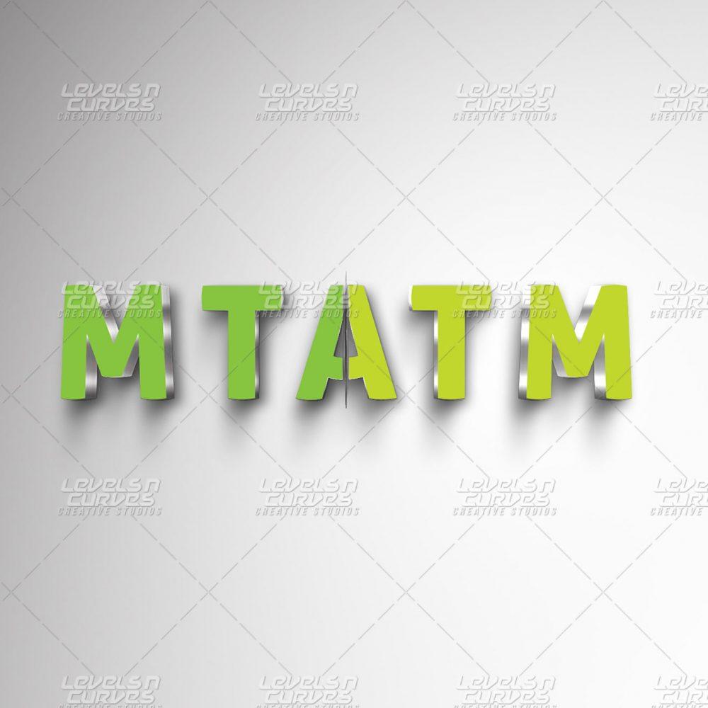 logo graphic design chennai
