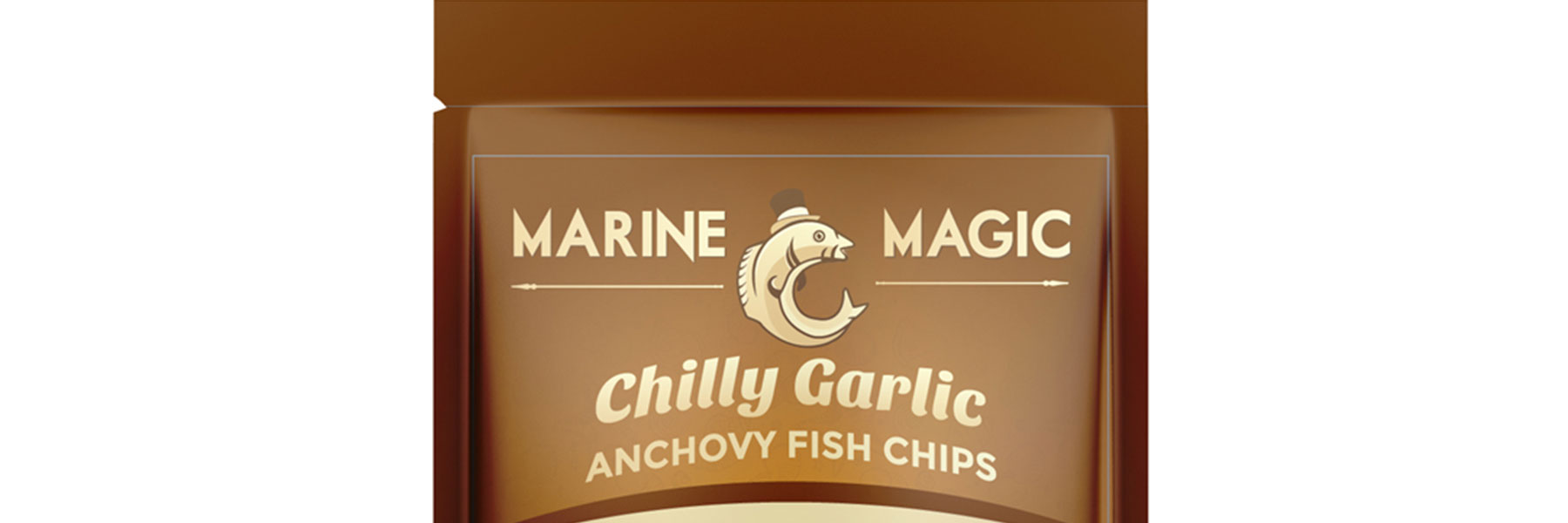 Marine Magic