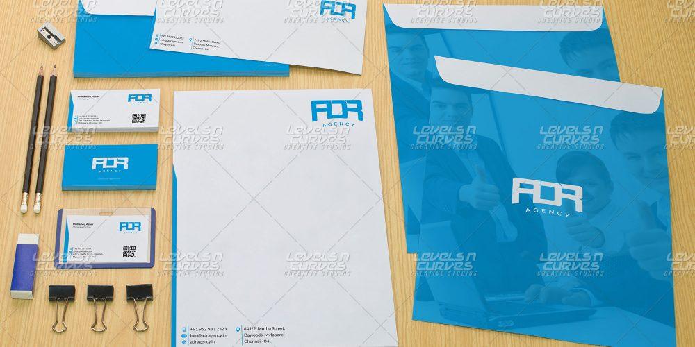 print design in nungambakkam