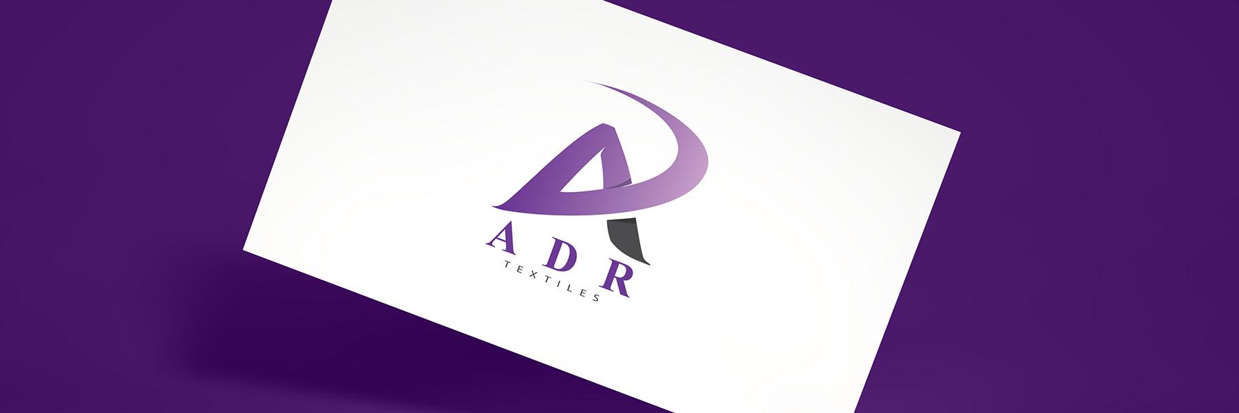 ADR Textiles