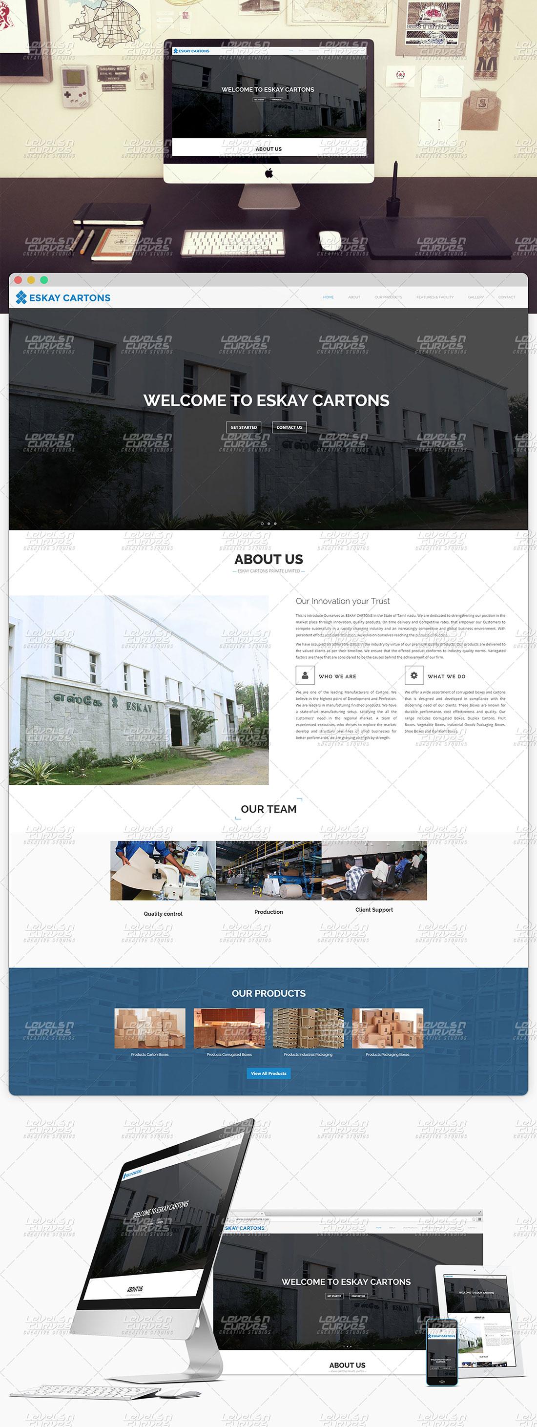 website-development-in-Chennai