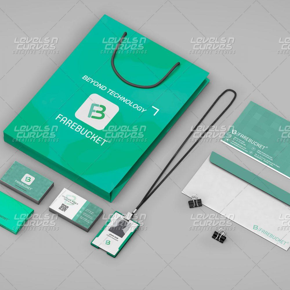 branding-in-nungambakkam