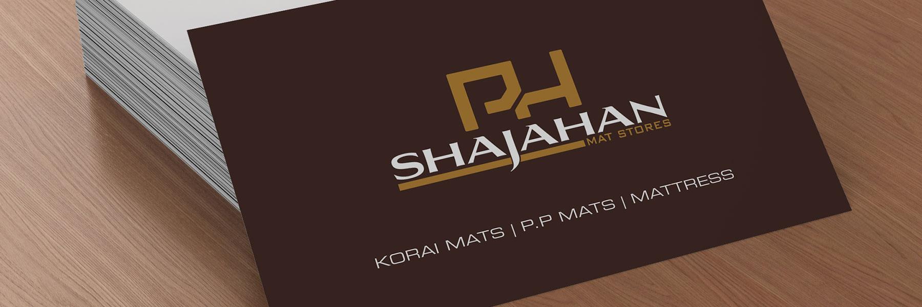Ph Shajahan