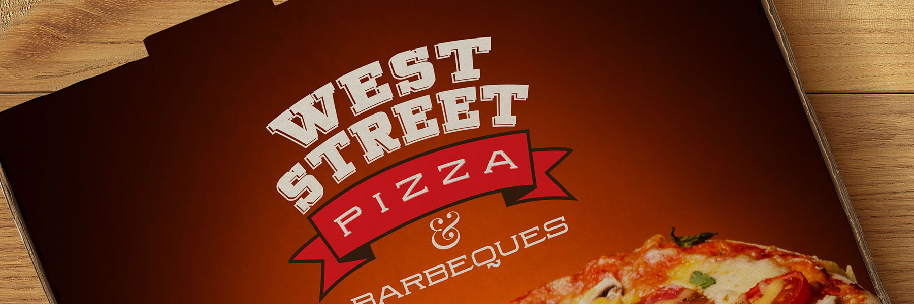 West Street Pizza