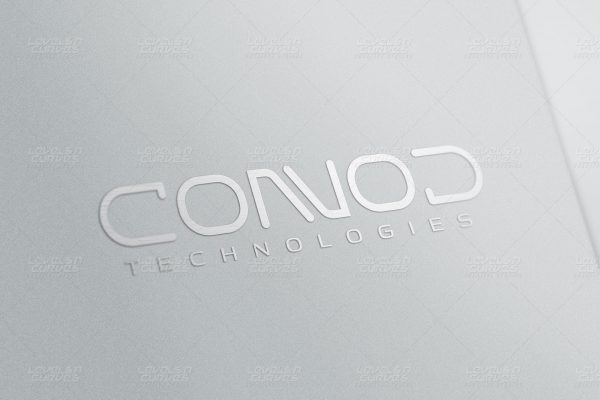 Convod-Branding-2
