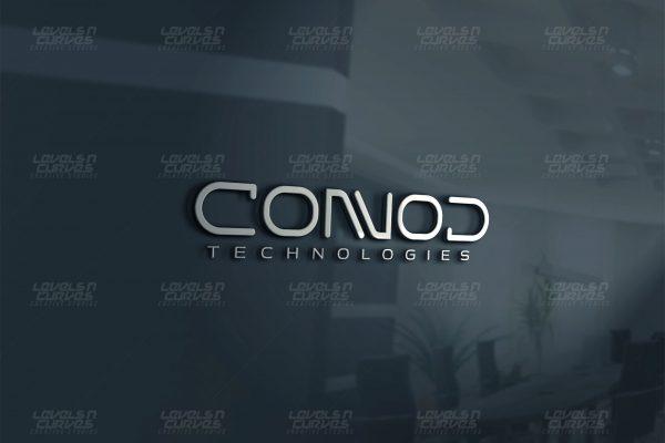Convod-Branding-6