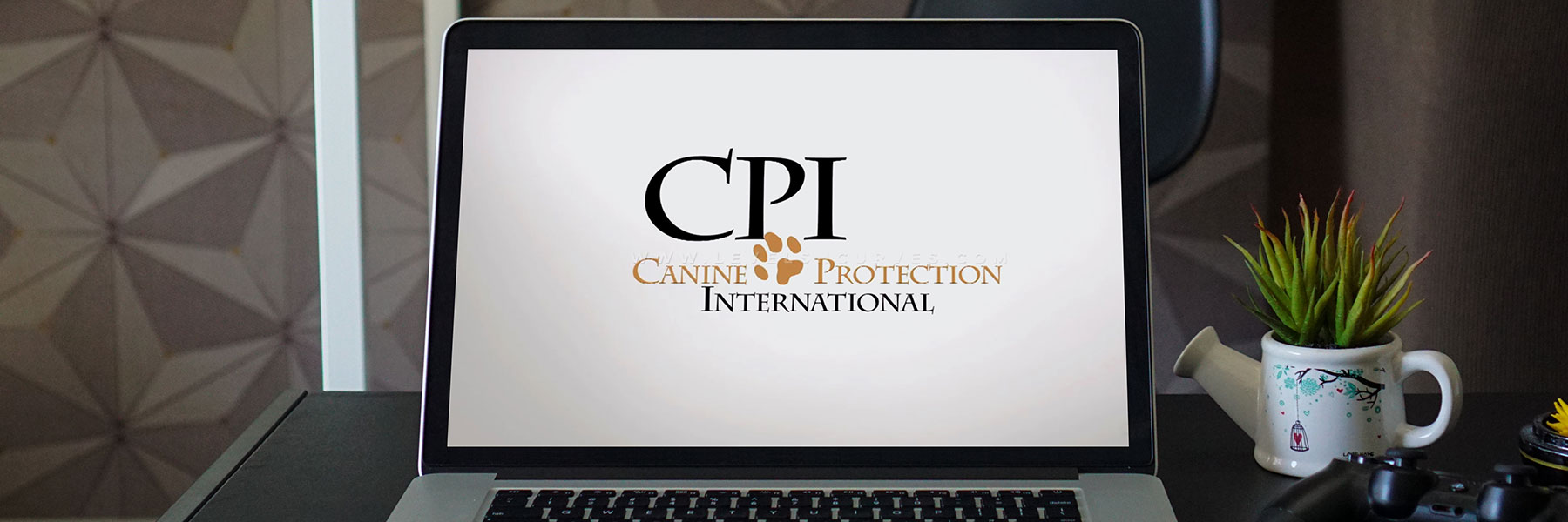 Canine Protection International