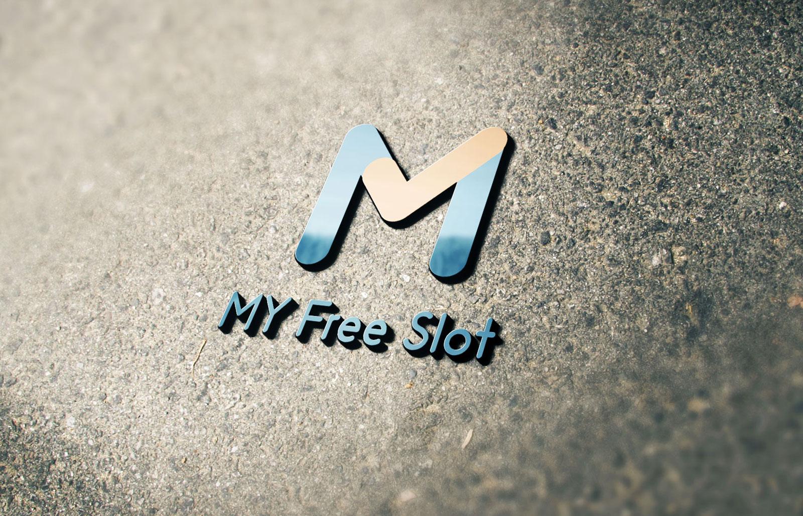 MY Free Slot