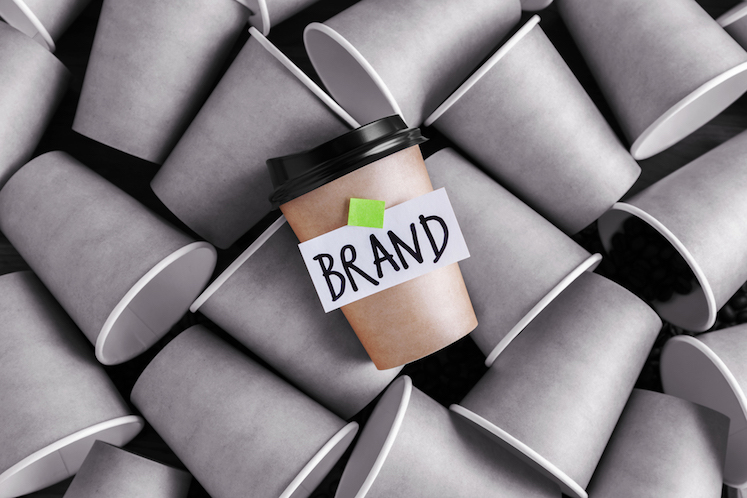 Reasons Why Levels N Curves Creative Studios Is the Best Branding Agency You Can Hire