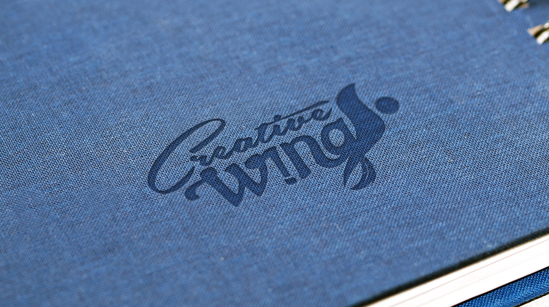 Creative Wings