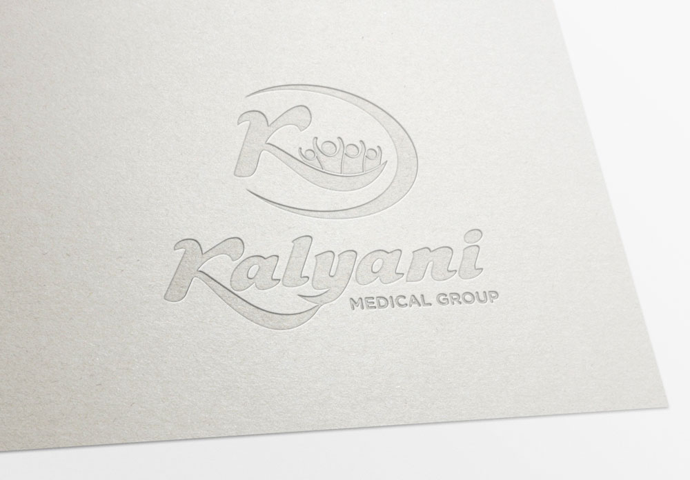 Kalyani Medical Group