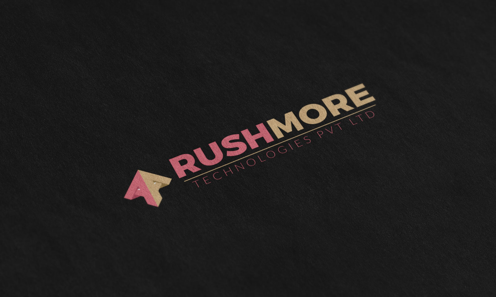 Rushmore Technologies
