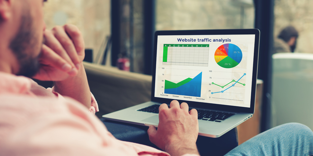 Simple and Easy Techniques to Bring Potential Clients into Your Website