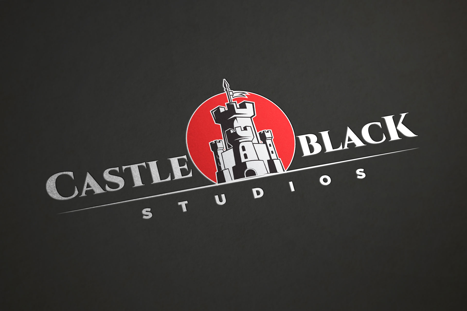 Castle Black Studio