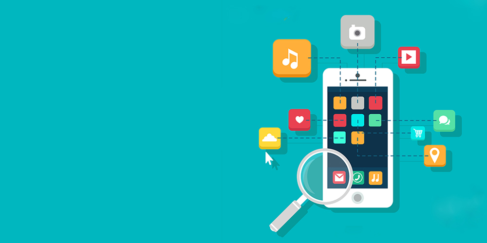 The Most Outstanding Trends That Mark in the World of Apps