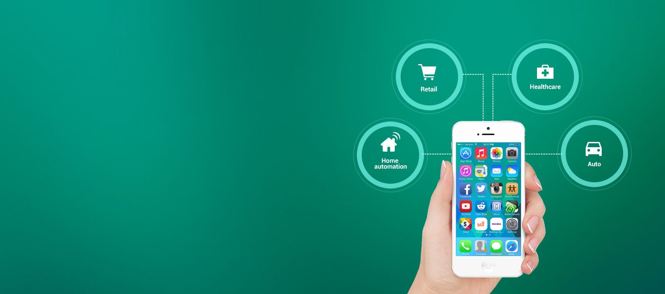 Importance of Mobile App Quality and Its Maintenance